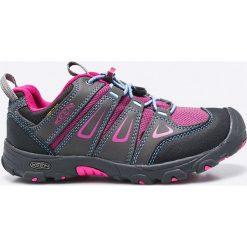 Buty sportowe dziewczęce: Keen – Buty dziecięce