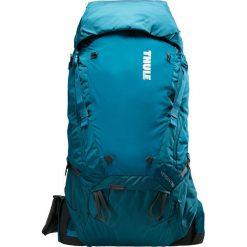 Thule VERSANT 50L Plecak trekkingowy fjord. Niebieskie plecaki damskie Thule, sportowe. Za 899,00 zł.