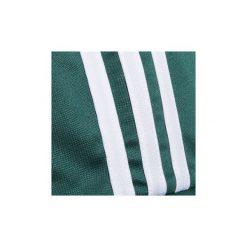 Czapki męskie: Akcesoria sport adidas  Czapka czteropanelowa City Stripes