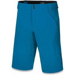 Dakine Spodenki Syncline Short With Liner Bluerock 32. Szare odzież rowerowa męska Dakine, sportowe. Za 349,00 zł.