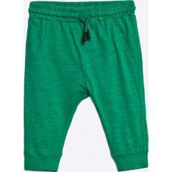 Joggery męskie: Blukids – Spodnie dziecięce 68-98 cm (2-pack)