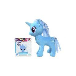 Przytulanki i maskotki: Maskotka My Little Pony Pluszowe Kucyki Trixie Lulamoon