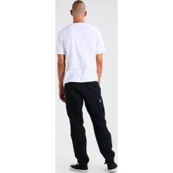 Spodnie męskie: Obey Clothing RECON PANT Bojówki black