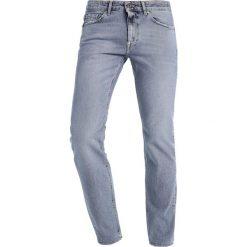 Jeansy męskie regular: Tiger of Sweden Jeans Jeansy Straight leg pale jeans blue