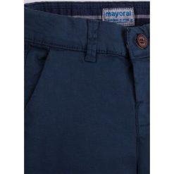 Odzież dziecięca: Mayoral - Spodnie dziecięce 92-134 cm
