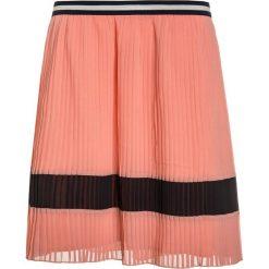 Spódniczki: Tumble 'n dry ANGELINA Spódnica plisowana coral almond