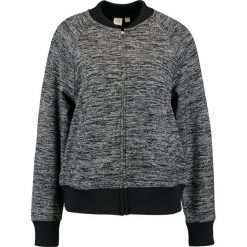 Kardigany damskie: GAP Kardigan marled grey heather