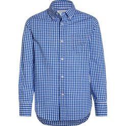 J.CREW NEW JENSON GINGHAM  Koszula rain blue/white. Białe bluzki dziewczęce bawełniane marki J.CREW. Za 139,00 zł.