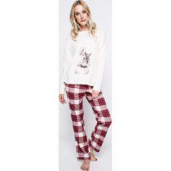 Piżamy damskie: Triumph – Piżama