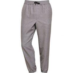 Spodnie męskie: McQ Alexander McQueen TAILORED TRACKPANT Spodnie materiałowe dogthoot