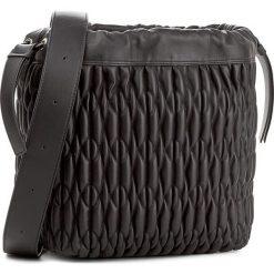 Torebka FURLA - Caos 902932 B BLJ5 STT Onyx. Czarne torebki klasyczne damskie Furla, ze skóry. W wyprzedaży za 879,00 zł.