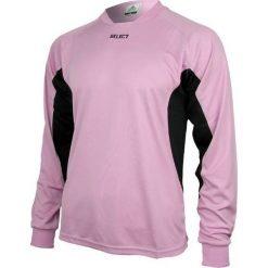 Select Koszulka męska różowa r. XXL (S115528). Białe koszulki sportowe męskie marki Adidas, l, z jersey, do piłki nożnej. Za 17,36 zł.