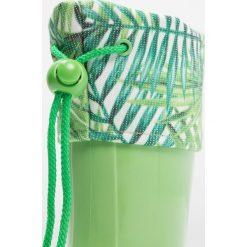 Buty zimowe damskie: Romika ANDY Kalosze grün
