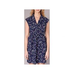 Sukienki krótkie Molly Bracken  BLUNAY - 2
