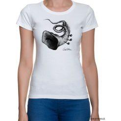 Bluzki, topy, tuniki: Trąbka – t-shirt – różne kolory