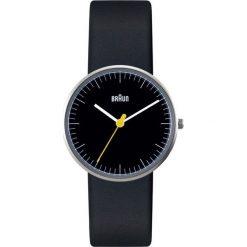 Zegarek Braun damski BN 0021 Classic Ladies Watch Czarny (66525). Czarne zegarki damskie Braun. Za 607,50 zł.