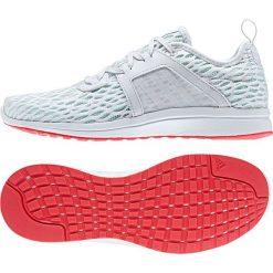 Buty sportowe damskie: Adidas Buty damskie Durama Material Pack białe r. 36 2/3 (S80285)