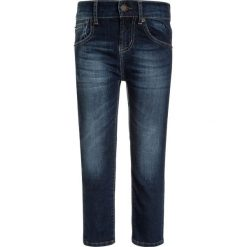 Jeansy dziewczęce: Levi's® 510 Jeans Skinny Fit indigo