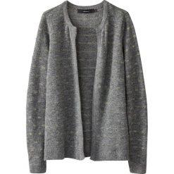 Swetry damskie: Kardigan