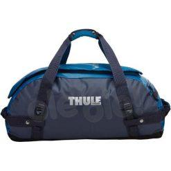 Thule CHASM 70L. Szare walizki marki Thule. Za 519,00 zł.