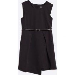 Sukienki dziewczęce: Sly – Sukienka dziecięca 134-164 cm