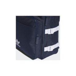 Plecaki męskie: Plecaki adidas  Plecak Essential
