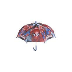 Parasole: Parasol manualny Perletti Spiderman