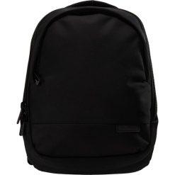 Crumpler MANTRA COMPACT Plecak black. Czarne plecaki męskie Crumpler. Za 499,00 zł.