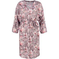 Sukienki hiszpanki: Kaffe ISABEL  Sukienka letnia alloy grey