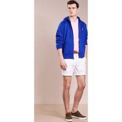 Polo Ralph Lauren DOUBLE TECH HOODM Bluza rozpinana aviator navy. Szare bluzy męskie rozpinane marki Fila, m, z długim rękawem, długie. Za 589,00 zł.