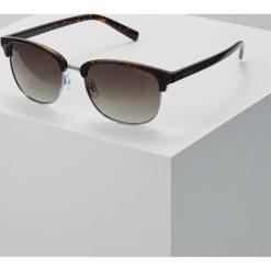 Okulary przeciwsłoneczne męskie: Polaroid Okulary przeciwsłoneczne ruth dark olive