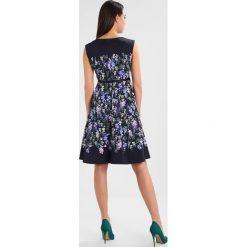 Odzież damska: Hobbs AUBRIE DRESS Sukienka letnia navy