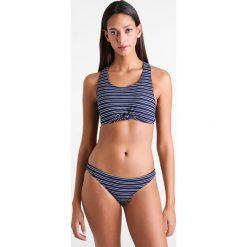 Bikini: Rip Curl YAMBA STRIPE CROP  Góra od bikini navy