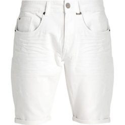 Petrol Industries WEAVER Jeansy Slim Fit chalk white. Białe rurki męskie Petrol Industries. Za 209,00 zł.