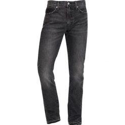 Levi's® 511 SLIM ALTERED BETTER Jeansy Slim fit spliced black. Szare jeansy męskie relaxed fit marki Levi's®, z bawełny. W wyprzedaży za 359,20 zł.