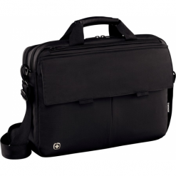 Torby na laptopa: Wenger Route 16″ messenger 601060