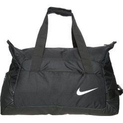 Torby podróżne: Nike Performance COURT TECH 2.0 Torba sportowa noir/blanc