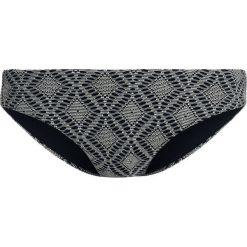 Bez Kategorii: Rip Curl DAY BREAK CLASSIC PANT  Dół od bikini black