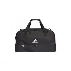 Torby sportowe adidas  Torba Tiro Medium. Czarne torby podróżne Adidas. Za 179,00 zł.