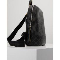 Torebki i plecaki damskie: By Malene Birger BAKKINA Plecak charcoal