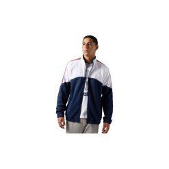 Bejsbolówki męskie: Bluzy dresowe Reebok Classic  Bluza dresowa  Franchise