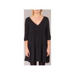 Sukienki hiszpanki: Sukienki krótkie Betty London  HEPUI