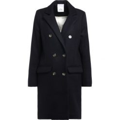 Płaszcze damskie: Won Hundred THERESE Płaszcz wełniany /Płaszcz klasyczny rafanelli blue