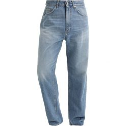 Jeansy męskie regular: Tiger of Sweden Jeans BIG Jeansy Relaxed Fit light blue