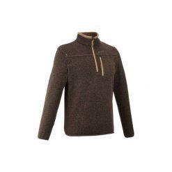 Swetry klasyczne męskie: Sweter NH300 męski