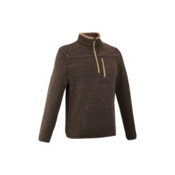 Swetry męskie: Sweter NH300 męski