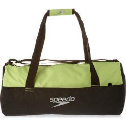 Torby podróżne: Speedo Duffel Czarno-zielony