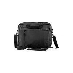 Torby na laptopa: Produkt z outletu: Torba na laptopa MEDECOM Aberdeen do 15.6