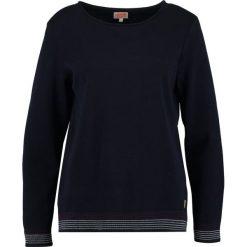 Swetry klasyczne damskie: Armor lux HERITAGE Sweter rich navy