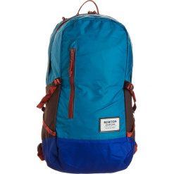 """Plecaki damskie: Plecak """"Prospect"""" w kolorze niebieskim – 29 x 48 x 19 cm"""